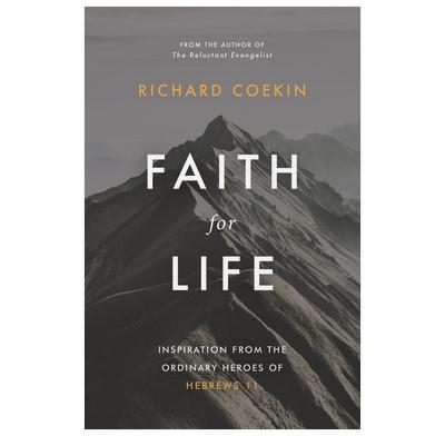Faith for Life (Paperback)