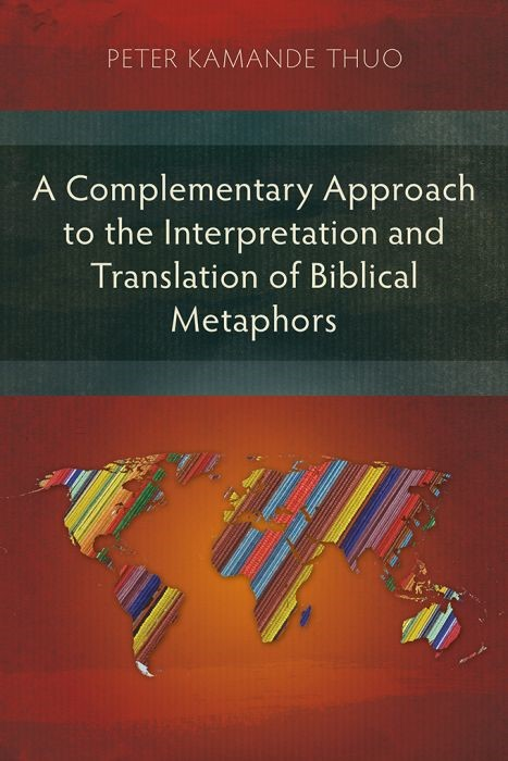 Complementary Approach to the Interpretation, A (Paperback)