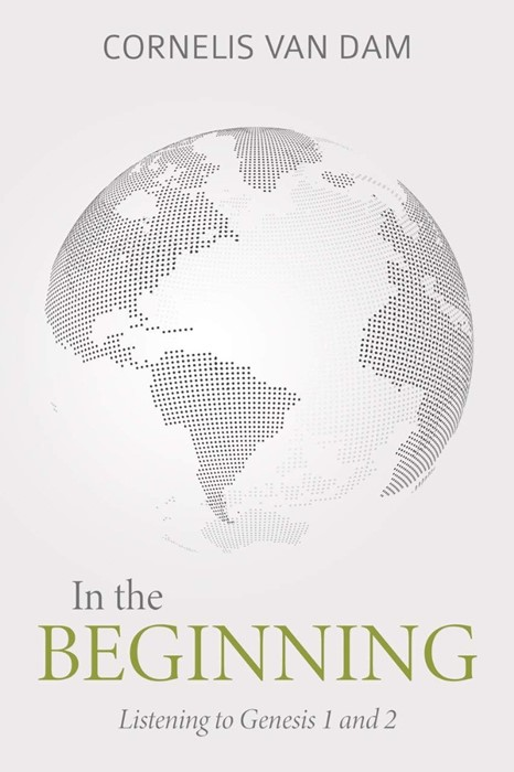 In the Beginning (Hard Cover)