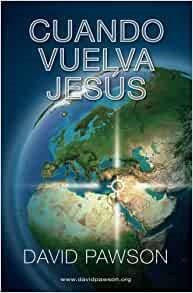 Cuando Vuelva Jesus (Paperback)