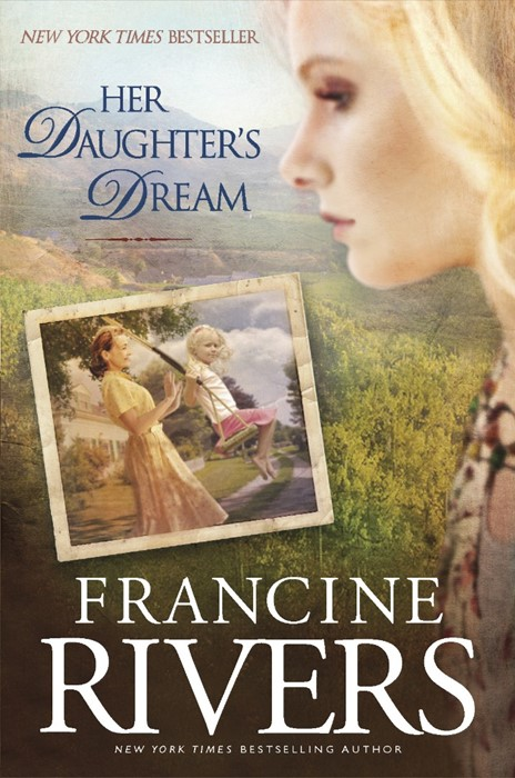 Her Daughter's Dream (Hard Cover)