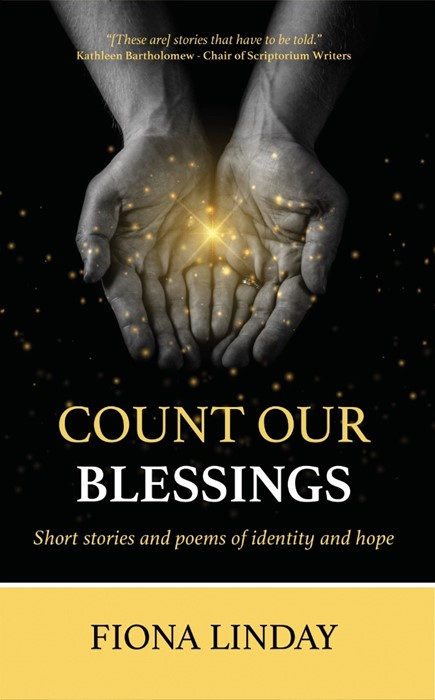 Count Our Blessings (Paperback)