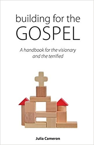 Building for the Gospel (Paperback)