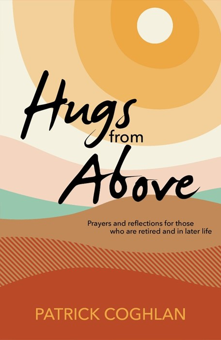 Hugs from Above (Paperback)