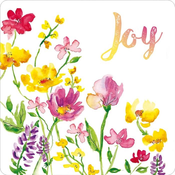 Joy Coaster (General Merchandise)