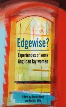 Edgewise? (Paperback)