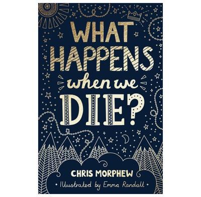 What Happens When We Die? (Paperback)