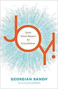 Joy! (Paperback)