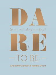 Dare to Be (Paperback)
