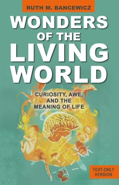 Wonders of the Living World (Text Only Edition) (Paperback)