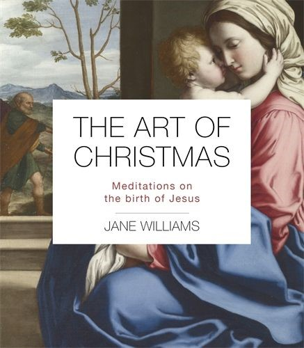 The Art of Christmas (Paperback)