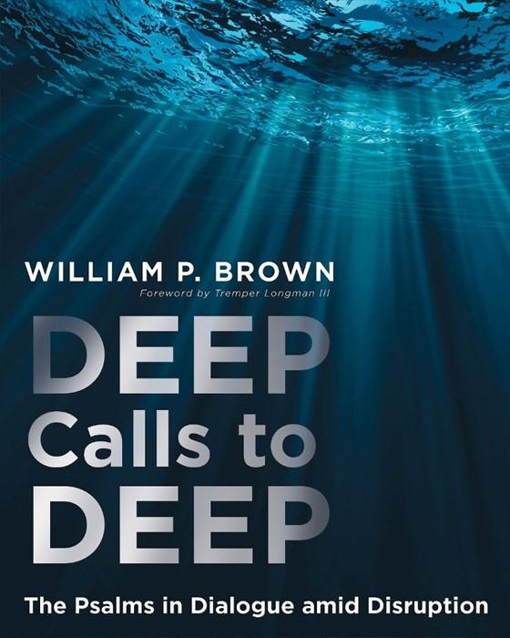Deep Calls to Deep (Paperback)