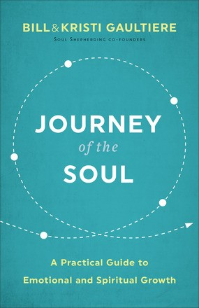 Journey of the Soul (Paperback)