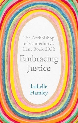 Embracing Justice (Paperback)
