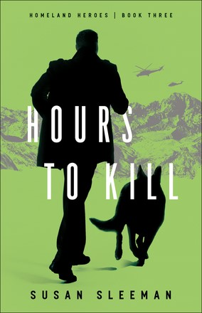 Hours to Kill (Paperback)