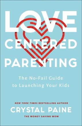 Love-Centered Parenting (ITPE)