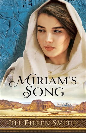 Miriam's Song (Paperback)
