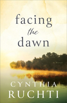 Facing the Dawn (Paperback)