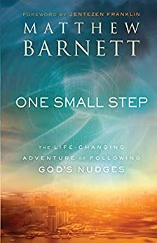 One Small Step (Paperback)