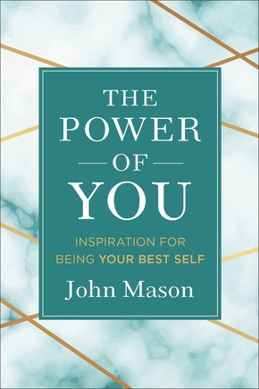 The Power of You (Paperback)