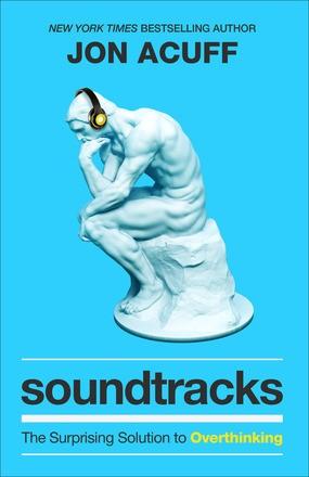 Soundtracks (ITPE)