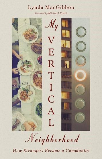 My Vertical Neighborhood (Paperback)