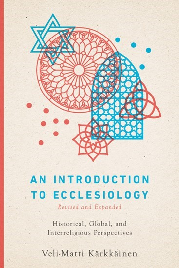 Introduction to Ecclesiology, An (Paperback)