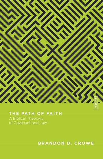 The Path of Faith (Paperback)
