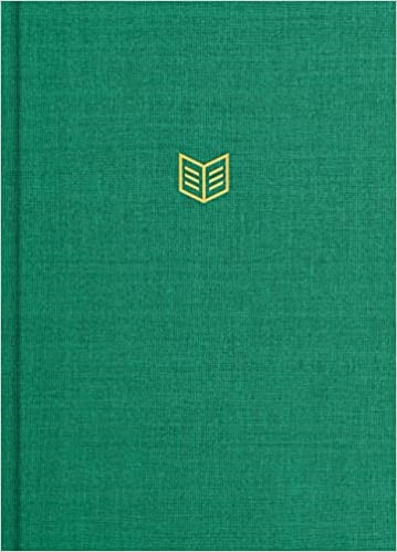 CSB She Reads Truth Bible, Emerald Cloth over Board, Indexed (Hard Cover)