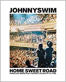 Home Sweet Road (Hard Cover)