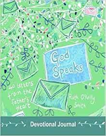 God Speaks (Hard Cover)