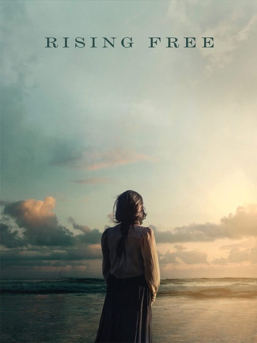 Rising Free DVD (DVD)