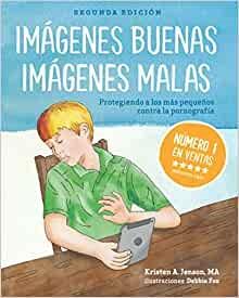 Imágenes Buenas, Imágenes Malas (Paperback)