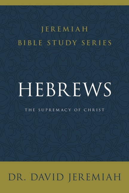 Hebrews (Paperback)