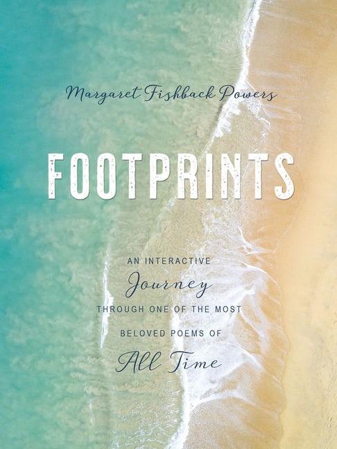 Footprints (Hard Cover)