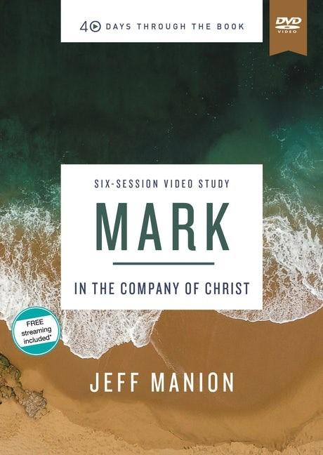 Mark Video Study (Paperback)