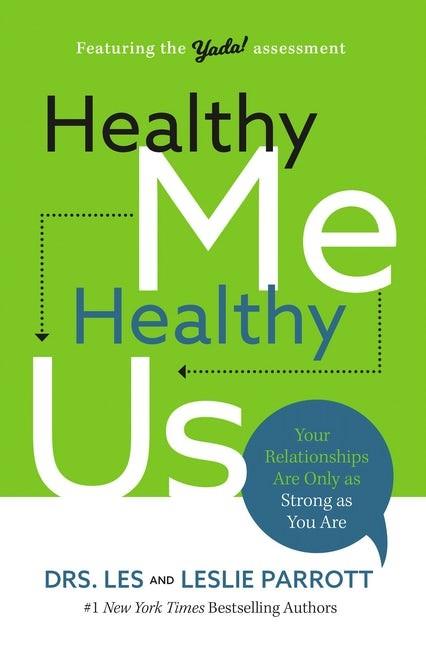 Healthy Me, Healthy Us (Paperback)