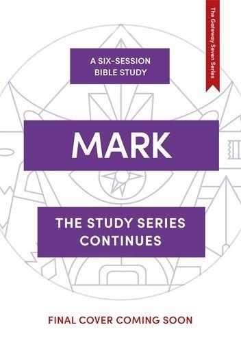 Mark: Volume 6 (Paperback)