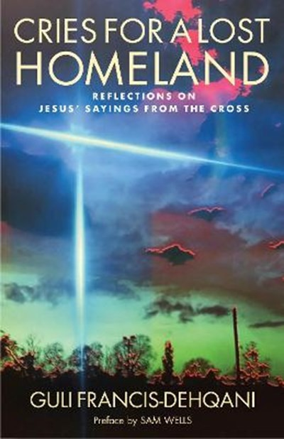 Cries for a Lost Homeland (Paperback)