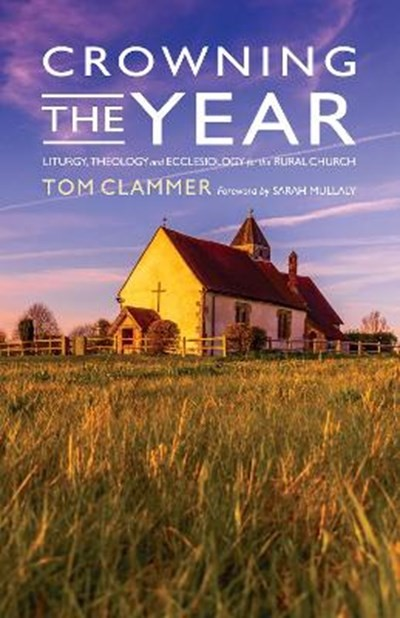 Crowning the Year (Paperback)