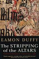 The Stripping of the Altars (Paperback)