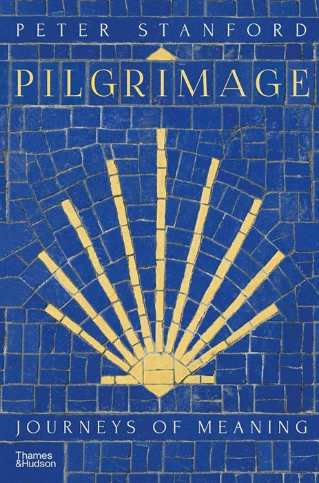Pilgrimage (Hard Cover)