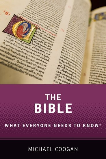 The Bible (Paperback)