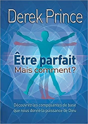 Be Perfect - But How? (French) (Paperback)