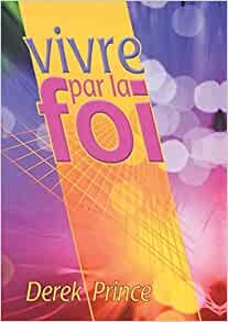 Faith to Live By (French) (Paperback)