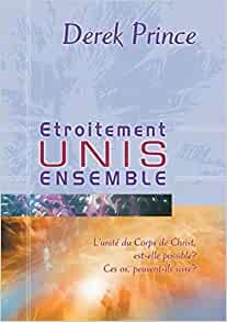 Fitly Joined Together and Can These Bones Live? (French) (Paperback)