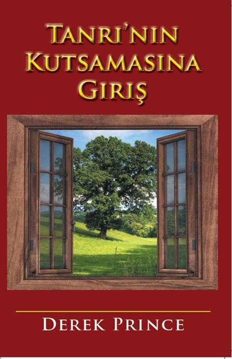 Gateway to God's Blessing (Turkish) (Paperback)
