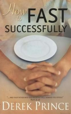 How to Fast Successfully (Paperback)