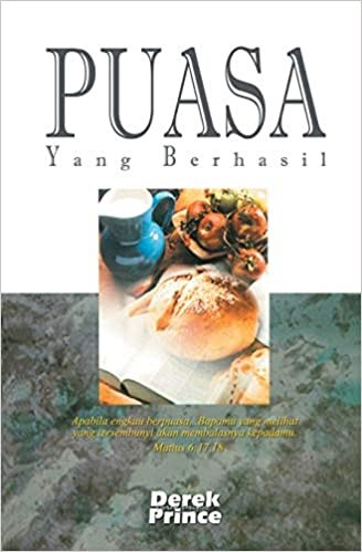 How to Fast Successfully (Indonesian Bahasa) (Paperback)