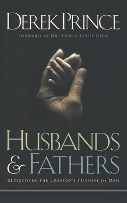 Husbands and Fathers (Paperback)
